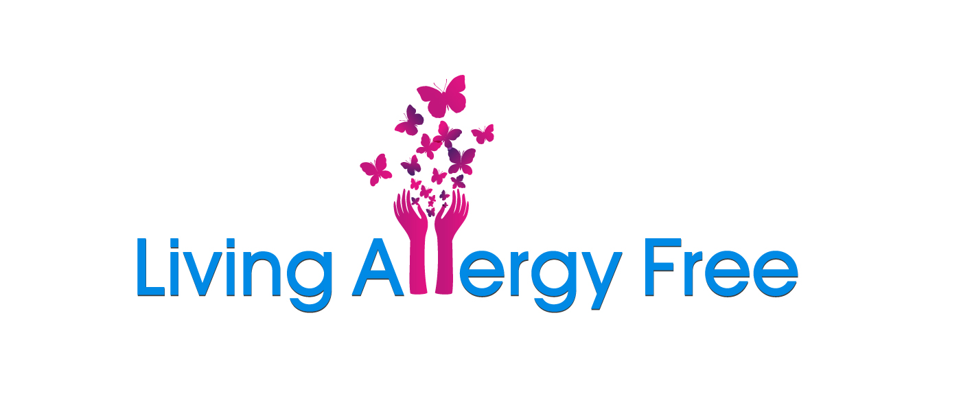 Living Allergy Free